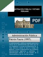 administracionpublica-.ppt
