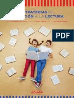 estrategias-animacion-lectura