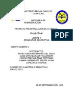 poyecto-bocos (1)