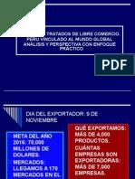Bases Del Tlc