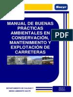 2-Buenas Practicas Conservaciones Ed3 Tcm12-5320
