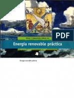 Energia_Renovable