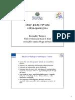 Insect+pathology+and+entomopathogens.pdf