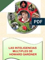 03 Las Inteligencias Multiples
