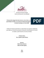 Organizacion Del Desarroollo1.Unlocked (1)