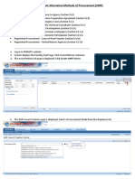 User Guide in Posting AMP.pdf