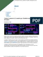 242355872-Control-Remoto-RF-pdf.docx