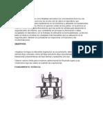 fluidos-informe