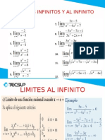 ASINTOTAS ACTUALIZADO (1)