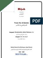 id_hijab