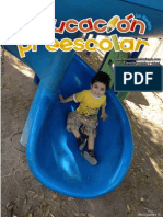 """Cuento """"El cordoncito"""" educacion preescolar"""