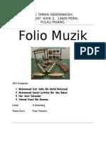 FOLIO MUZIK SUFI.docx