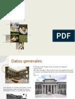 museodelprado-090610174719-phpapp01