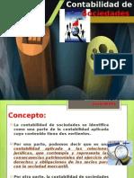 contabilidaddesociedades-111017122327-phpapp02