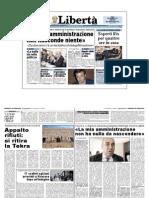 Libertà Sicilia del 23-10-15.pdf