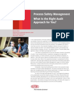 ProcessSafetyManagement_AuditApproach
