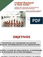 Titulación UNPRG-2013 [Reparado] I.pptx