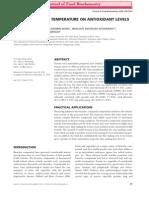 Owusu Et Al-2015-Journal of Food Biochemistry
