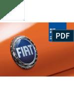 Fiat Punto Owner Handbook.pdf