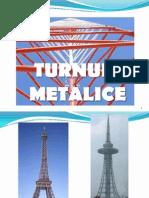 82483956-turnuri-metalice