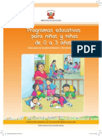 Programas Educativos Para Nios de 0 a 3 Aos Caratula1 (1)