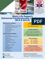 BLS ACLS Brosure - Copy (3)