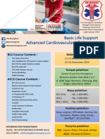 BLS ACLS Brosure - Copy (2)