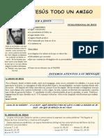 Tema 1.- Jesús todo un amigo (Repaso de primero).pdf
