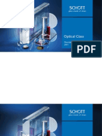 schott-optical-glass-pocket-catalog-europe-october-2011-eng.pdf