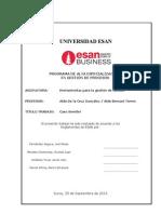 Caso Servitel v1.1 (1) (1)