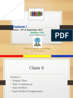 Structure I_Pertemuan 6_Modul 9_ Meiliza.pptx
