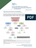 2015 Cha Deteccion Algoritmo Zikv
