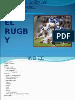 el-rugby-.ppt