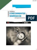EX4 - Cardio vs Força_Concorrentes Ou Sinérgicos No Emagrecimento & Fitness - Bruno Castro (2)