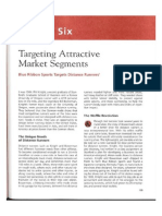 Extract Pages From Marketing-strategy - WM P3