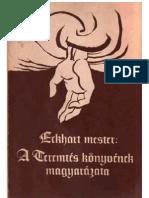 eckhart_mester_-_a_teremts_knyvnek_magyarzata.pdf