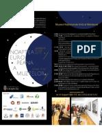 program_noaptea_europeana_a_muzeelor_2015.pdf