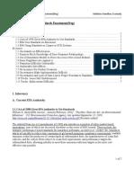 Performance Based Standards Enactment Neg MH