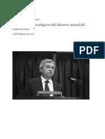 Fernandez Blanco.pdf