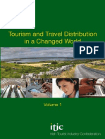 PRINT-V1-Tourism and Travel Distribution in a Changed World Sept 2010