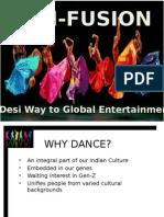 Indi Fusion-Marketing