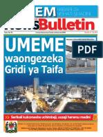 MEM 90 Online.pdf