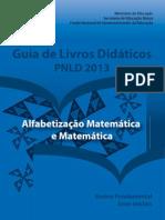Guia Pnld 2013 Matematica