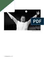 EL VIEJO TOPO_MARZO_2015_La nueva Ucrania.pdf