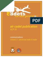 .Advanced Radio and Radar.pdf