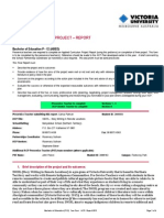 abed year 4 acp - report 2015 complete