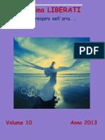 Poesie Volume 010