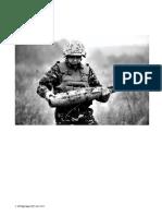 EL VIEJO TOPO_ABRIL_2015_Ucrania la guerra híbrida