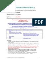 BrachytherapyforGynecologicalCancer.pdf