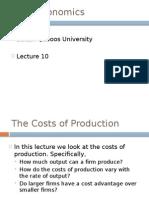 Microeconomics-Lecture_10.pptx